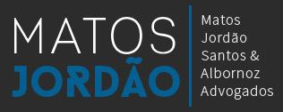 Matos Jordão Santos e Albornoz Advogados