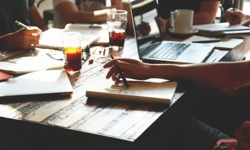 Planejamento de Startups
