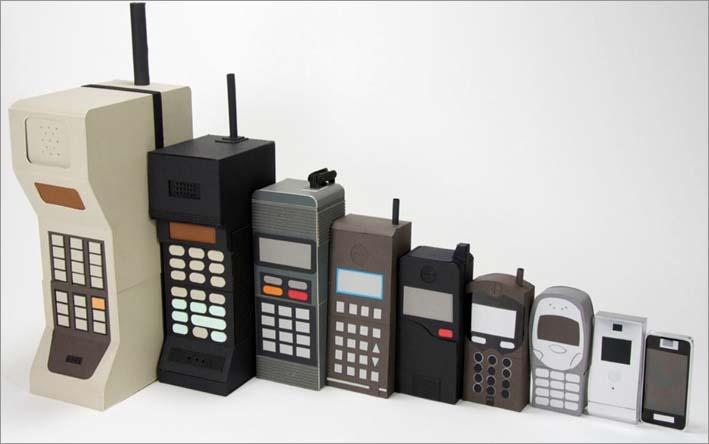 Promoções de telefonia devem beneficiar todos os consumidores?