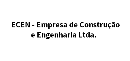 ECEN-imagem2