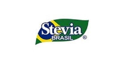 stevia-logo