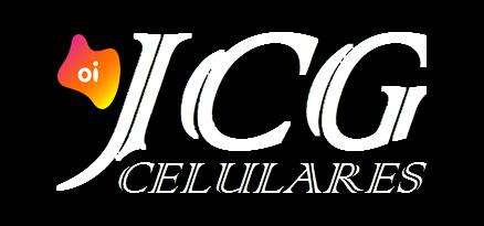 jcg-logo